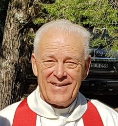 pastor1 (1)