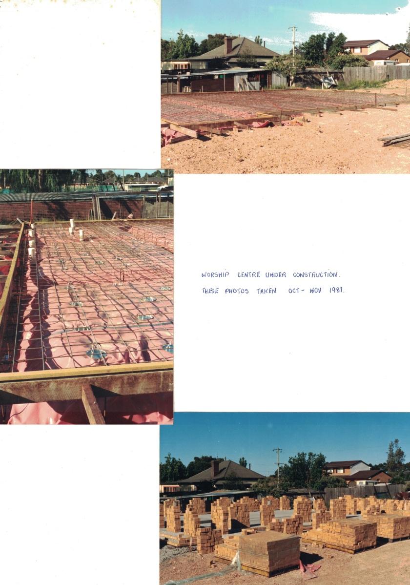 1987 Church construction Oct-Nov1987