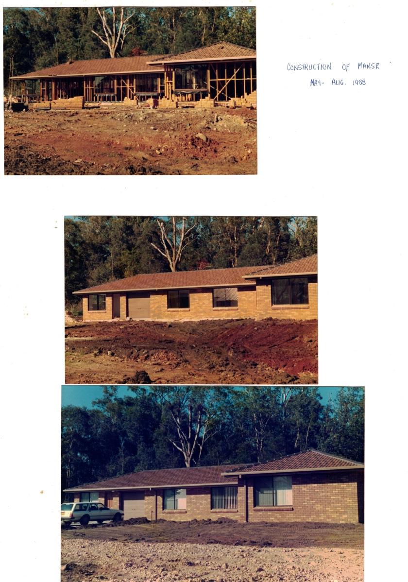 1988 1 Manse build 13 Kemp St 35
